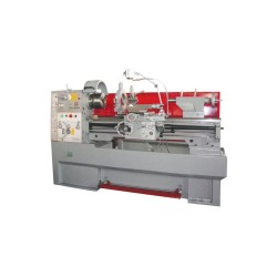 Strung universal pentru metal Holzmann ED 1000PI