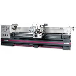 Strung universal Optimum D 660 x 2000 DPA