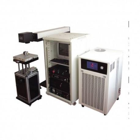 Masina de marcat cu laser Winter RJ YAG