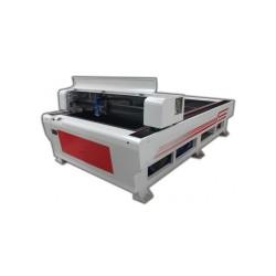 Masina de gravat si taiat cu laser CO2 Winter LaserMax Maxi 1626 - 150 W Stepper Metal & Non Metal Servo - THC
