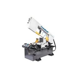 Ferastrau semi-automat cu banda pentru metal Metallkraft BMBS 360 x 500 HA-DG-F