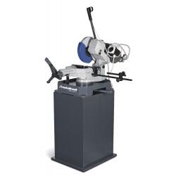 Ferastrau circular pentru metal Metallkraft MKS 250 N