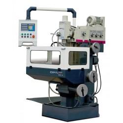 Masina de frezat verticala Optimum MX 3